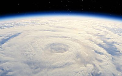 Hurricane Safety Protocols for Oil & Gas and How to Be Ready