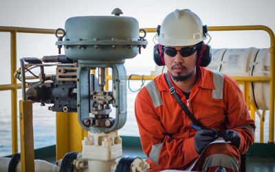 What You Need To Know About Job Safety Analysis (JSA) for Oil and Gas