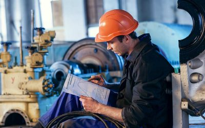 Chemical and Oil Refineries Tackling Tough New OSHA Program Compliance