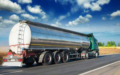 Safety Talk Topics: Vehicle Collision Safety