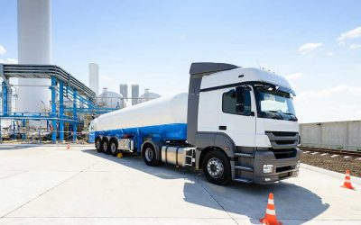 Top Hazards for Equipment Transportation for Oil and Gas