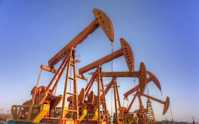 The Top Safety Hazards Associated with Oil and Gas Extraction