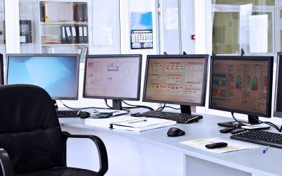 Global Safety Reporting Solutions for the Oil and Gas Industry