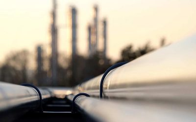 Global Challenges Facing HSE Directors Within the Oil and Gas Industry
