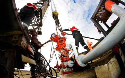 5 Steps to Implementing a Culture of Safety in Oil and Gas