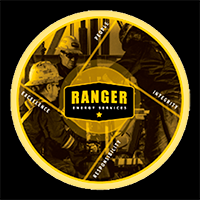 Ranger Energy Safety App
