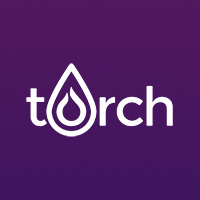 Torch Anonymous Reporting App for Miami, FL